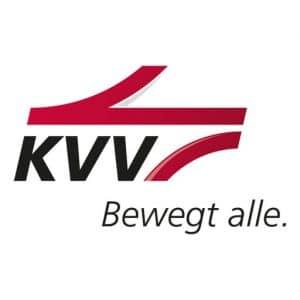 KVV Logo