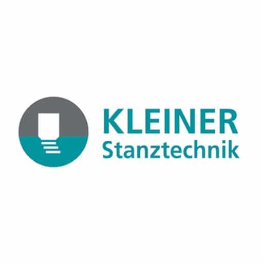 Logo Kleiner GmbH