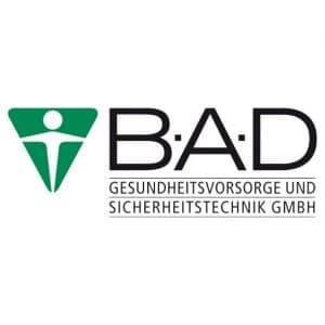 BAD Logo 512x512