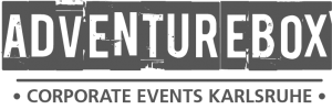 Logo Corporate Events Karlsruhe