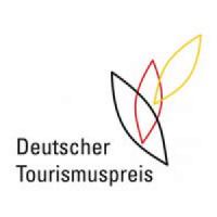 Deutscher Tourismuspreis